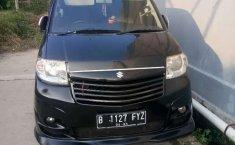 Jawa Barat, jual mobil Suzuki APV SGX Luxury 2012 dengan harga terjangkau