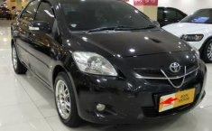 Jual mobil Toyota Vios 1.5 G 2007 murah di DKI Jakarta