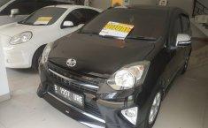 Mobil bekas Toyota Agya G 2013 dijual, Jawa Barat