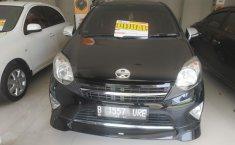 Jual mobil Toyota Agya G 2013 bekas, Jawa Barat