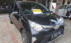 Jual mobil Toyota Calya G 2016 terbaik di Jawa Barat