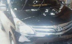 Jawa Barat, dijual mobil Toyota Avanza G 2014 bekas