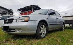 Jawa Barat, dijual mobil Suzuki Baleno MT 2001 bekas