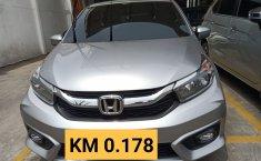 Jawa Barat, dijual mobil Honda Brio Satya E CVT 2019 terbaik