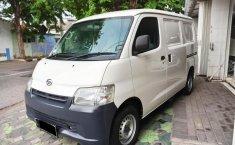 Jawa Barat, dijual mobil Daihatsu Gran Max Blind Van 2014 bekas