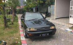 Mobil Toyota Corolla 1991 1.3 Manual terbaik di Jawa Timur