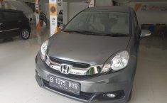 Jual Cepat Mobil Honda Mobilio E 2014 di Depok