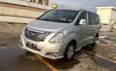 Dijual Mobil Hyundai H-1 Royale 2014 terawat di DKI Jakarta