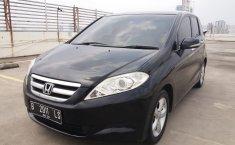 Jual Cepat Mobil Honda Edix 1.7 Automatic 2005 di DKI Jakarta
