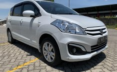 Dijual Mobil Suzuki Ertiga GL 2018 di Jawa Tengah