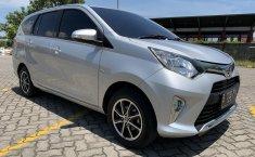Jual Cepat Mobil Toyota Calya G 2016 di Jawa Tengah