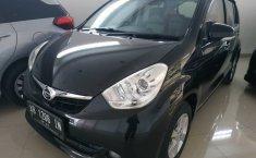 Dijual Mobil Daihatsu Sirion 1.3 NA 2013 di DIY Yogyakarta