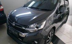 Jual Cepat Mobil Daihatsu Ayla R 2017 di DIY Yogyakarta