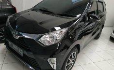 Jual Cepat Toyota Calya 1.2 Automatic 2016 di DIY Yogyakarta