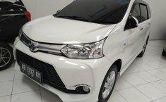 Jual Cepat Mobil Toyota Avanza Veloz 2016 di DIY Yogyakarta