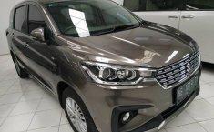 Jual Mobil Bekas Suzuki Ertiga GX 2018 di Sumatra Selatan