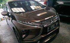 Jual Cepat Mitsubishi Xpander ULTIMATE 2018 di DIY Yogyakarta
