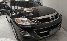 Dijual cepat mobil Mazda CX-9 GT 2011 terbaik di DIY Yogyakarta