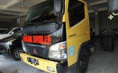 Jual mobil Mitsubishi Fuso 12.0 Manual 2014 murah di DIY Yogyakarta