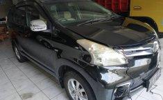 DIY Yogyakarta, dijual mobil Toyota Avanza G 2013 bekas