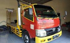 Dijual cepat mobil Toyota Dyna Truck Diesel 2012 bekas, DIY Yogyakarta