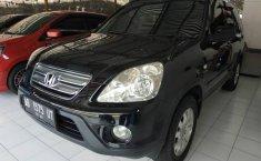 Jual Cepat Mobil Honda CR-V 2.0 2008 istimewa di DIY Yogyakarta