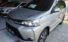 Dijual Mobil Toyota Avanza Veloz 2016 di DIY Yogyakarta