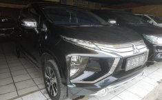 Jual mobil Mitsubishi Xpander ULTIMATE 2018 terbaik di Jawa Barat