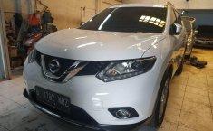 Jawa Barat, dijual mobil Nissan X-Trail 2.0 2017 bekas