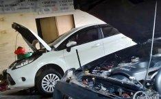 Bengkel Eyna Motor, Tak Perlu Bingung Lagi Kalau Mau Servis Mobil Ford