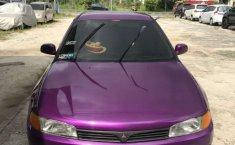 Mobil Mitsubishi Lancer 2000 GLXi dijual, Riau