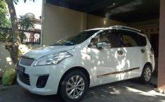 Mobil Suzuki Ertiga 2012 GX dijual, Kalimantan Tengah