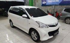 Jual cepat Toyota Avanza Veloz 2012 di Jawa Tengah