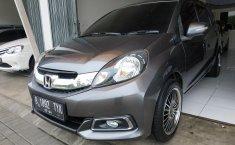 Mobil Honda Mobilio E Prestige AT 2014 dijual, Jawa Barat