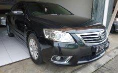 Dijual cepat mobil Toyota Camry 2.4 G AT 2009 murah di Jawa Barat