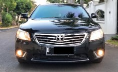 Jual mobil bekas Toyota Camry 2.4 V 2007 dijual, DKI Jakarta