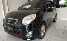Jawa Barat, Mobil bekas Kia Picanto SE AT 2011 bekas