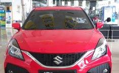 Jual mobil Suzuki Baleno DKI Jakarta 2020 Harga Terbaik
