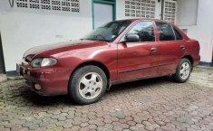 Jual mobil Hyundai Accent GLS 1999 bekas, Jawa Barat