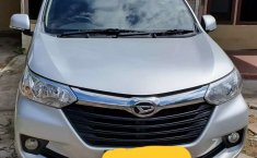 Kalimantan Barat, Daihatsu Xenia R 2016 kondisi terawat