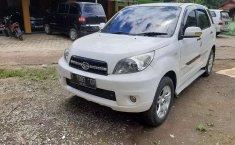 Jual mobil bekas murah Daihatsu Terios TS 2012 di Jawa Barat