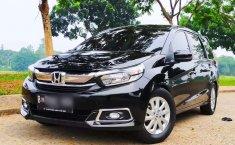 Banten, jual mobil Honda Mobilio E 2017 dengan harga terjangkau