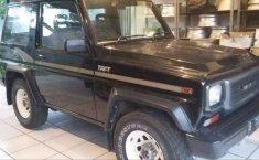Jual Daihatsu Taft 2.5 Diesel 1994 harga murah di DKI Jakarta