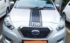 Dijual mobil bekas Datsun GO+ T-OPTION, Jawa Barat