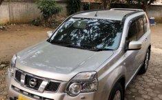 Dijual mobil bekas Nissan X-Trail , Bangka - Belitung