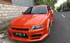 Mitsubishi Galant 2000 Bali dijual dengan harga termurah