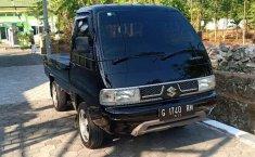Suzuki Carry Pick Up 2017 Jawa Tengah dijual dengan harga termurah