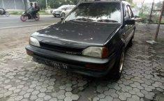 Jual mobil bekas murah Toyota Starlet 1990 di Jawa Timur