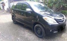 Jawa Timur, jual mobil Daihatsu Xenia Xi DELUXE 2010 dengan harga terjangkau