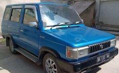 Jual Toyota Kijang 1996 harga murah di Sumatra Barat